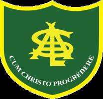 Saint Lucia S.D.A Academy Learning Portal
